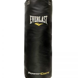 Saco Boxeo Everlast