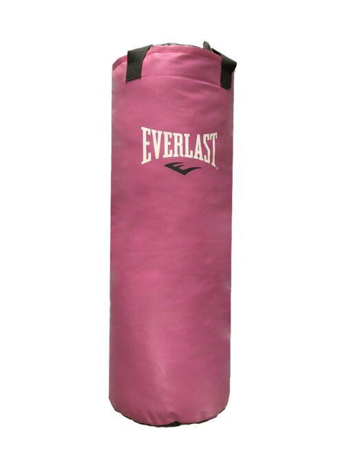 Saco Boxeo Everlast es un Producto de la Tienda Deportiva en Medellín Deportes Regol.