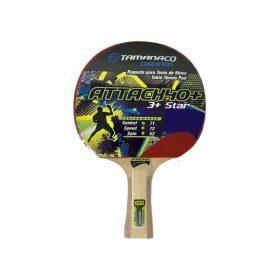 Raqueta Tenis Mesa 1 Pcs