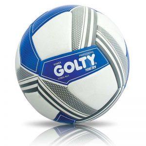 Balón Fútbol Golty Power