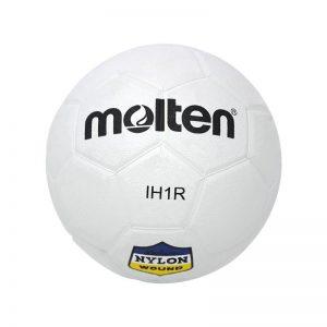 Balonmano Molten IH1R