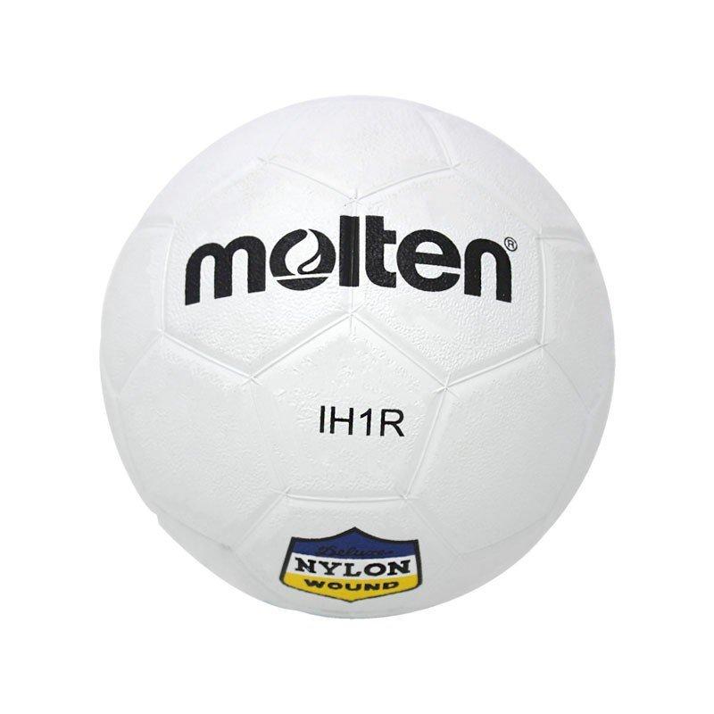 Deportes en Medellín con Productos como el Balonmano Molten disponibles en Deportes Regol