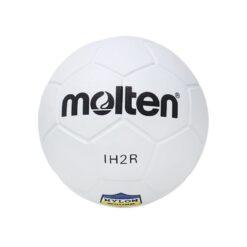 El Balonmano Molten es el Producto Deportivo de la Tienda Deportes Regol.