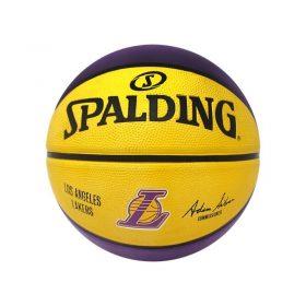 El Balón Spalding es un Producto Deportivo disponible en Deportes Regol Medellín.