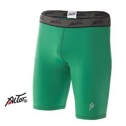 Short Licra Multideportivo Altor