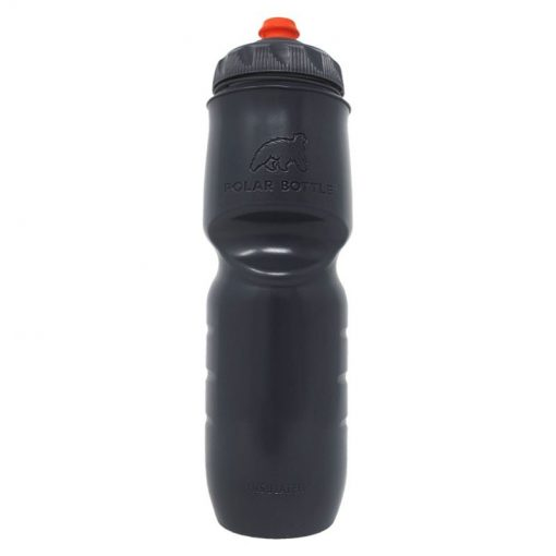 Termo Polar Insulated Sport 24 Onz