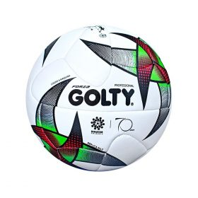 Balón fútbol Golty Forza Recreativo