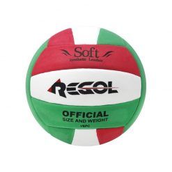 Balón Vóleibol Regol Recreativo N°5