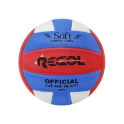 Balón Vóleibol Regol Recreativo N°5