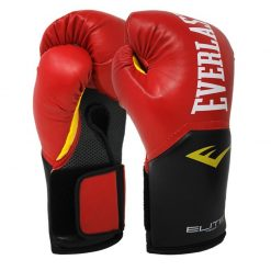 guante boxeo everlast elite