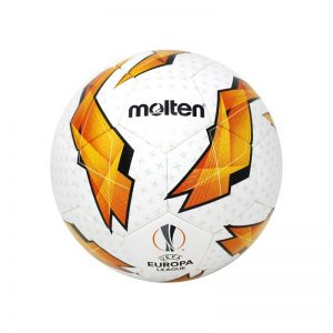 Balón Fútbol Molten UEFA Prof.