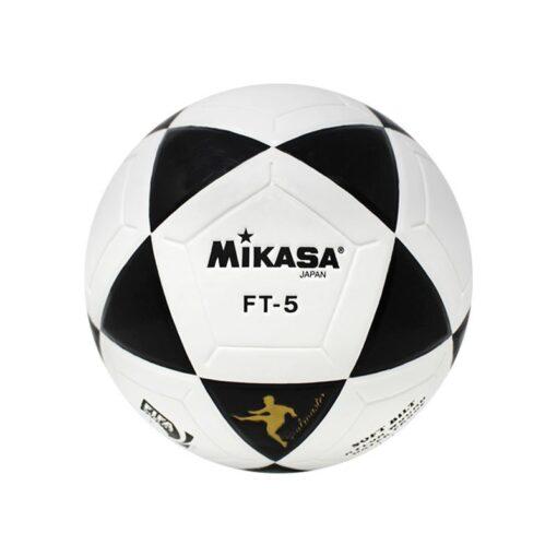 Balón Fútbol Mikasa N°5