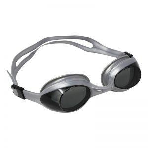 Gafas Natación Aquatek Cobra