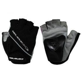 los mejores regalos deportivos en medellín como los guantes de patinaje canariam están en deportes regol