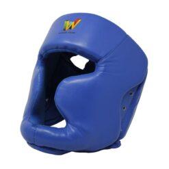 Protector Cabeza Wonder es un Implemento disponible en nuestra Tienda Deportiva en Medellín