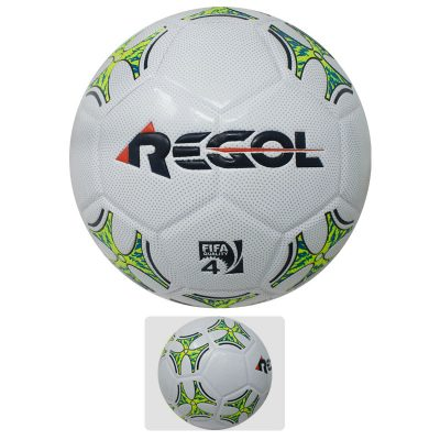 Balón de Futbol Regol, Disponible en La Tienda Deportiva Deportes Regol en Medellín, Implementos Deportivos, Productos Deportivos.