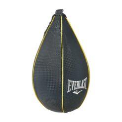 uno de los Productos Deportivos de Deportes Regol es la Pera Boxeo Agilidad Everlast