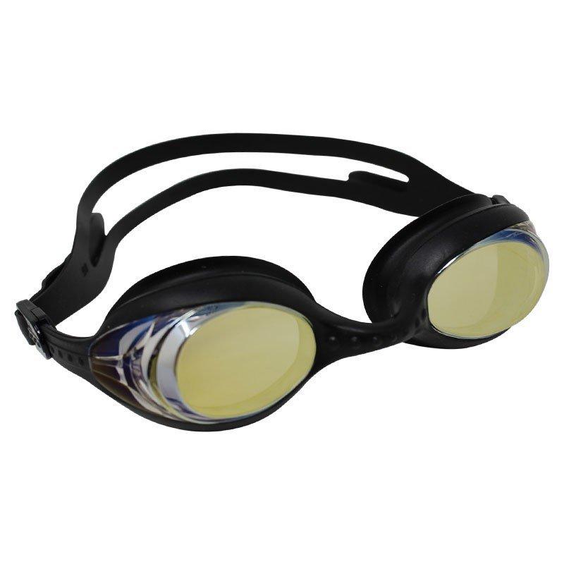 Gafas Natación Aquatek Hydro Mirror