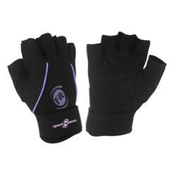 Guantes GYM SportFitness Weight Gloves son un Producto Deportivo para tus Entrenamientos