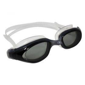 Gafas Natación Aquatek Impulse