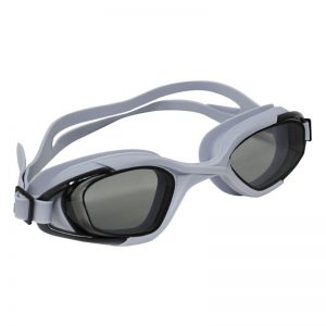 Gafas Natación Aquatek Viper