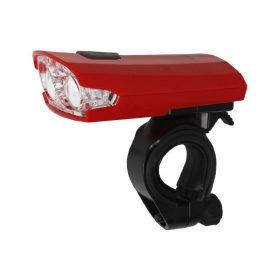 Luz Delantera Bicicleta GW XC122