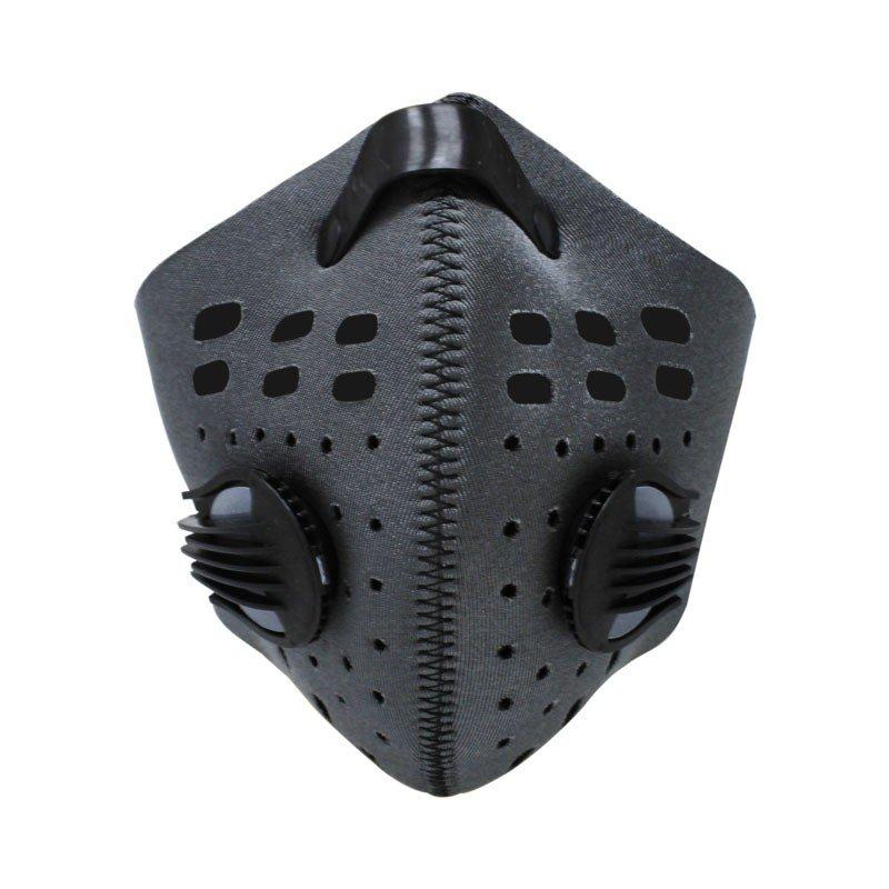 Máscara Deportiva Gw Antipolución
