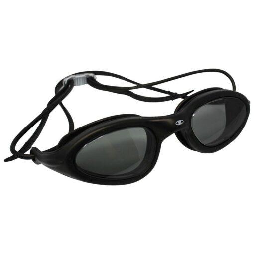 Gafas Natación Aquatek Vista