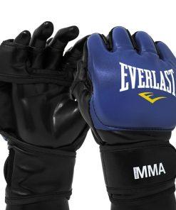 Guantes Artes Marciales Everlast MMA