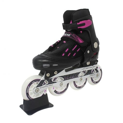 Patines Cougar Classic