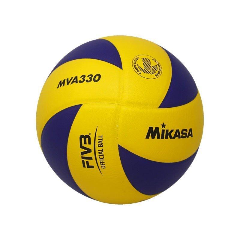 Balón Voleibol Mikasa MVA330