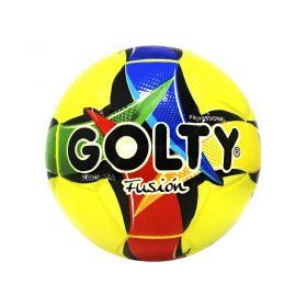 Balón Fútbol Sala Golty Fusión Professional