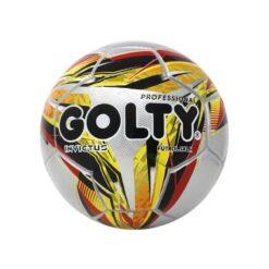 Balón Fútbol Sala Golty Invictus Professional