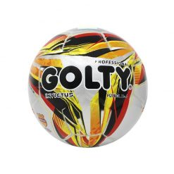 Balón Fútbol Golty Invictus Professional N4