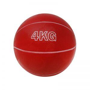 Balón Medicinal Wonder 4 Kg