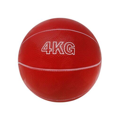 Balón Medicinal Wonder 4 Kg es un Implemento Deportivo en Medellín