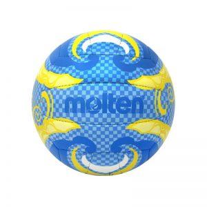 Balón Voleibol Playa Molten V5B1502