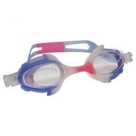 Gafas Natación Wonder Jr