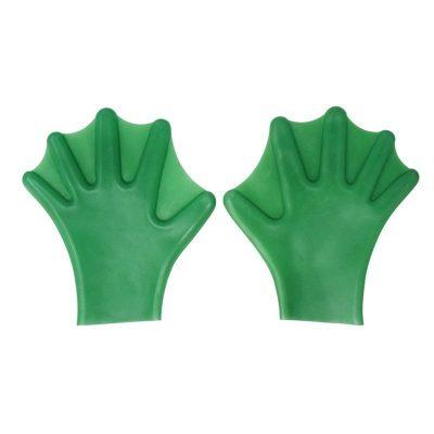 Guantes Natación Palmeados Wonder es un Producto Deportivos útil para ejercicios hidroaeróbicos. Tienda Deportiva Deportes Regol.