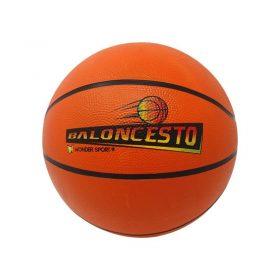 Balón de baloncesto n7 wonder un accesorio deportivo en medellin