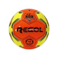 Balón Microfútbol Regol