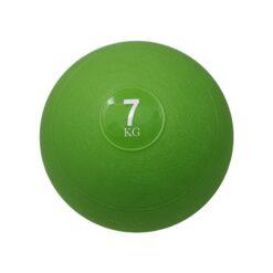 Balón Medicinal SportFitness 7 Kg Caucho Producto Disponible en Tienda Deportes Regol