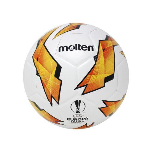 Balón Fútbol Sala Molten UEFA