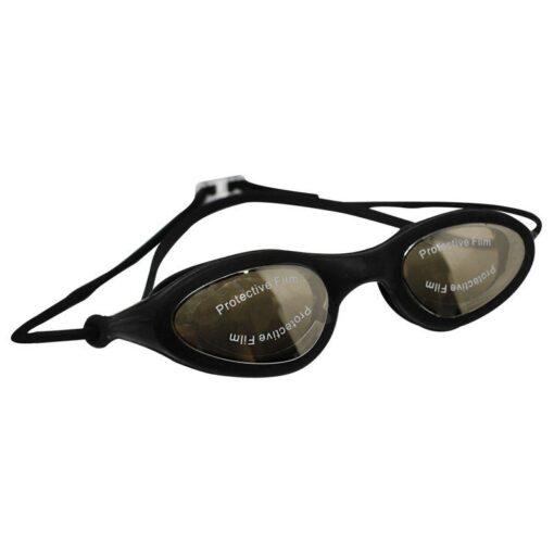Gafas Natación Wonder