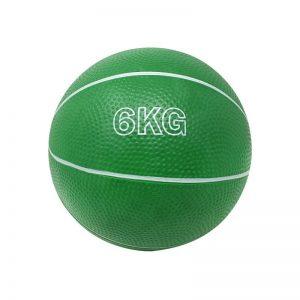 Balón Medicinal Wonder 6 Kg