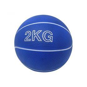 Balón Medicinal Wonder 2 Kg es un Producto Deportivo