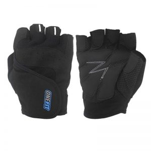 Guantes GYM One Fit
