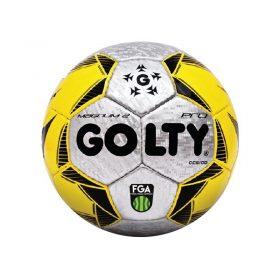 Balón Fútbol Sala Golty Magnum 2 Professional