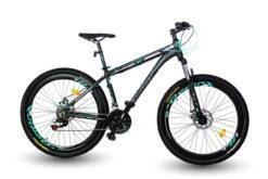 Bicicleta Profit Boston X20 para Deportes