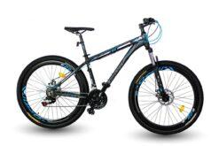 Bicicleta Profit Boston X20